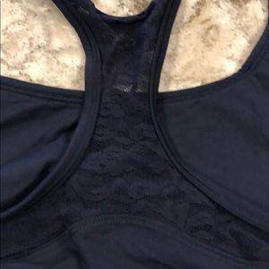 87836115d9 PINK Victoria s Secret Intimates   Sleepwear - New England Patriots sports  bra from PINK.